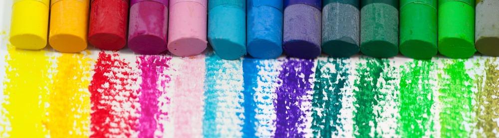 color-1241879_1920
