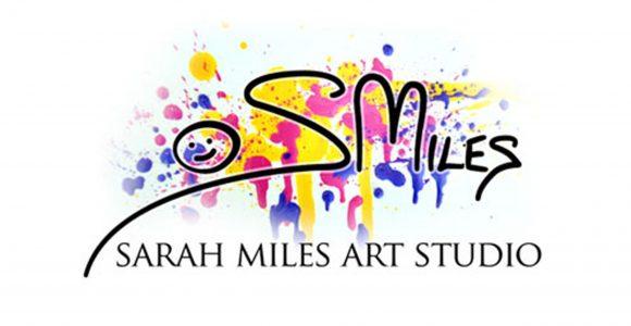 Artist, Illustrator, Teacher